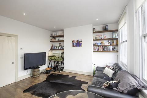 2 bedroom flat to rent - Maygrove Road, London NW6