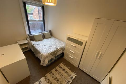 5 bedroom house share to rent - Cawdor Road, Manchester M14