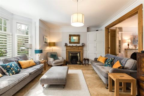 5 bedroom semi-detached house for sale - The Avenue, London