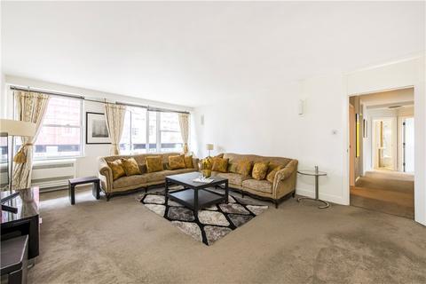 3 bedroom house to rent - Weymouth Street, Marylebone, London