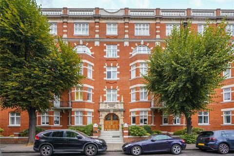 3 bedroom apartment for sale - Abingdon Court, London, W8