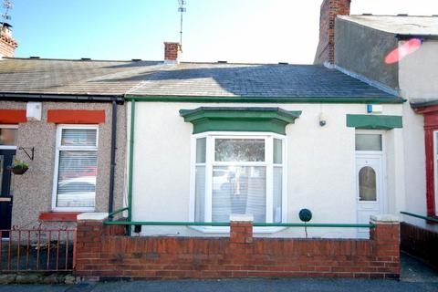 2 bedroom cottage for sale - Ripon Street, Roker, Sunderland