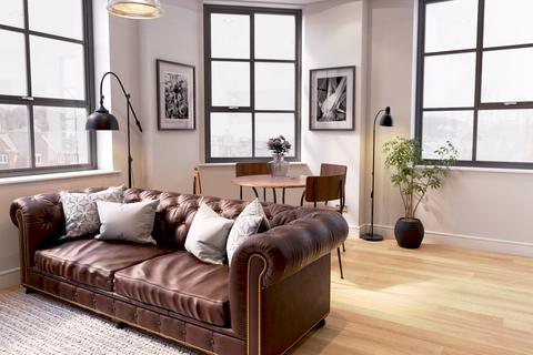 2 bedroom duplex for sale - Manchester Mason Street, Manchester, Greater Manchester M4