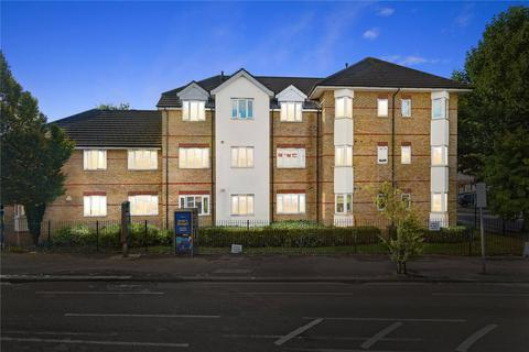 2 bedroom apartment for sale - Oriel House, 121-135 London Road, Romford, RM7