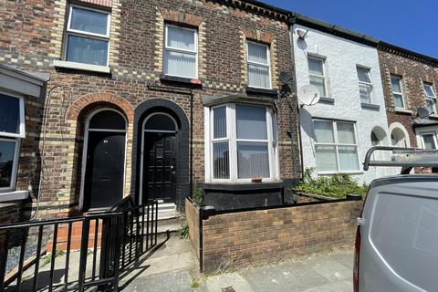 1 bedroom flat to rent - Townsend Lane, L6