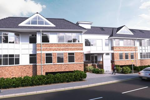 Studio for sale - Manchester Fours Corners, Pound Road, Chertsey, Surrey KT16