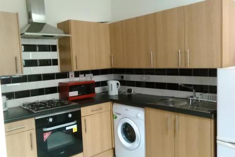 5 bedroom house share to rent - King Street, Pontypridd