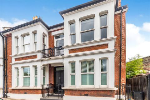 2 bedroom flat for sale - Putney Bridge Road, London, SW15