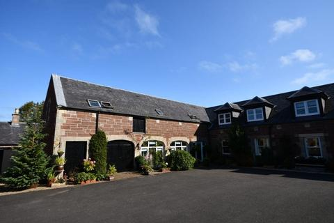4 bedroom barn conversion for sale - The Arches, Knockdon, By Alloway, KA19 8EH