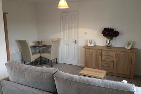 1 bedroom flat to rent - Fen Road, Cambridge, Cambridgeshire, CB4