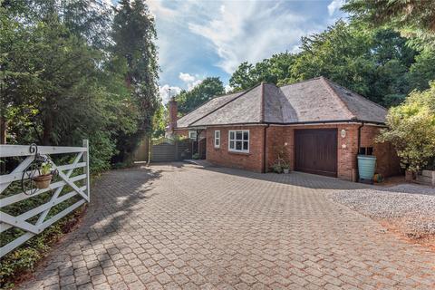 4 bedroom house for sale - Penny Farthings, Chapel Lane, Curdridge, Southampton, SO32