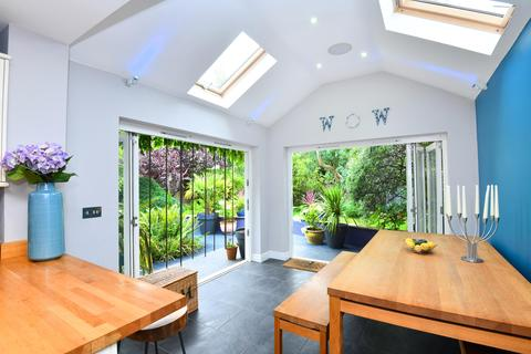 4 bedroom terraced house for sale - Station Road, South Cerney