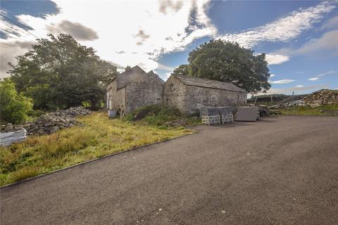 Land for sale - Mickleton, Barnard Castle, County Durham, DL12