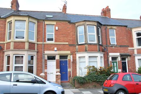 6 bedroom maisonette for sale - Shortridge Terrace, Jesmond, NE2