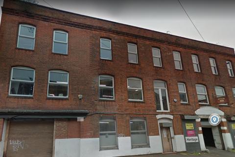 Warehouse to rent - Princip Street  , Birmingham  B4