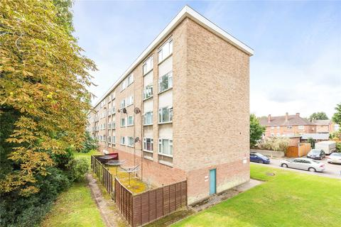 2 bedroom apartment for sale - Haig Court, Chelmsford, Essex, CM2