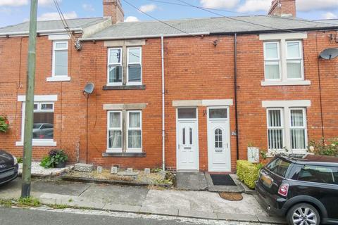 2 bedroom terraced house for sale - Elm Street, Sunniside, Newcastle upon Tyne, Tyne and Wear, NE16 5LS
