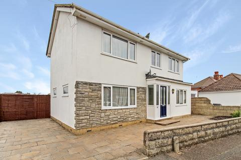4 bedroom detached house to rent - Luther Road,  Bournemouth, BH9