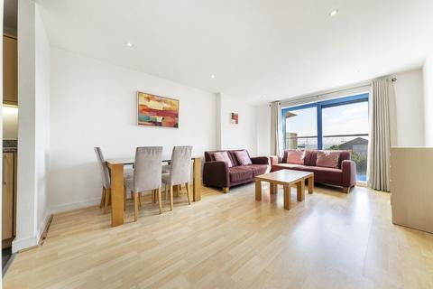 2 bedroom apartment to rent - Westgate Apartments, 14 Western Gateway, Royal Victoria, London, E16