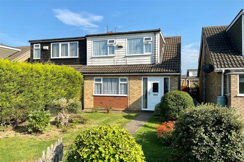 3 bedroom semi-detached house for sale - Grizedale, Hull, East Riding of Yorkshi, HU7