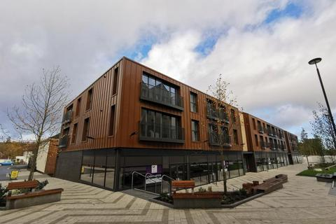 2 bedroom apartment to rent - Botley,  Oxfordshire,  OX2