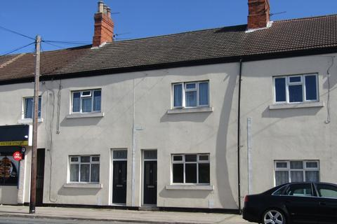 1 bedroom ground floor flat to rent - Victor Street, Grimsby, DN32
