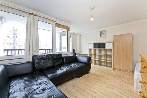 4 bedroom flat to rent - Crowndale Road, Camden, NW1 1TT