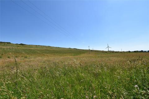 Land for sale - Low Jobs Hill, Crook, Durham, DL15