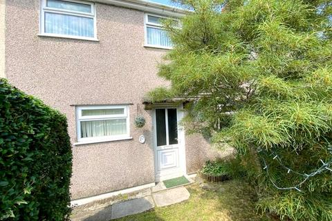 3 bedroom terraced house for sale - Trewen Road, Birchgrove, Swansea, City And County of Swansea. SA7 9PJ