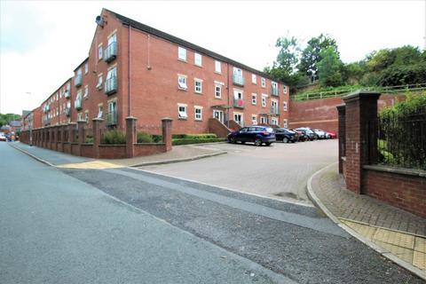 2 bedroom flat for sale - Station Road, Morley, LS27