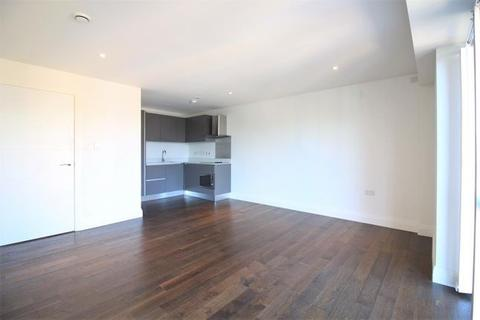 1 bedroom apartment to rent - Jessop Court, 1 Brindley Place, uxbridge, Greater London, UB8