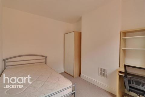 1 bedroom house share to rent - Avenue Road Extension, Leicester