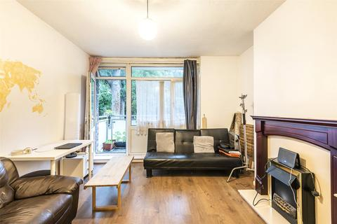 1 bedroom apartment for sale - Scrutton Close, LONDON, London, SW12