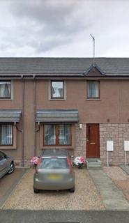 3 bedroom terraced house to rent - The Stables, Perth, Perthshire, PH1 2TW