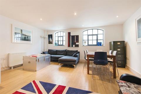 1 bedroom flat for sale - Bermondsey Street, London Bridge, SE1