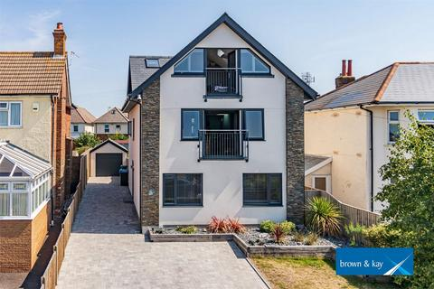 5 bedroom detached house for sale - Sterte Esplanade, POOLE, Dorset