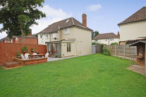 2 bedroom semi-detached house for sale - York Place, Aylesbury, Buckinghamshire