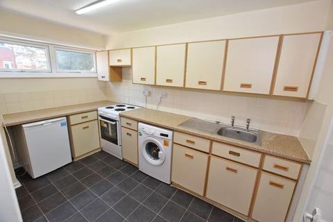 3 bedroom maisonette to rent - Moss House Close, Birmingham