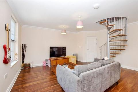 3 bedroom flat for sale - St. Marys View, Watford