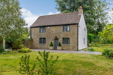 3 bedroom cottage for sale - Bradway Road, Sheffield