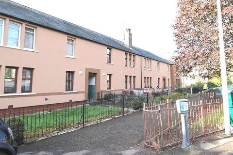 2 bedroom flat to rent - Fleming Gardens South, Dundee, DD3 7NE