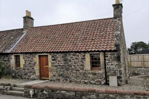 1 bedroom cottage to rent - Newburgh Road, Auchtermuchty