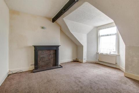 3 bedroom terraced house for sale - Richmond Street, Bridlington, YO15 3DJ