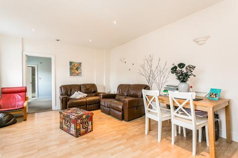 1 bedroom flat for sale - Newton Road, Tunbridge Wells