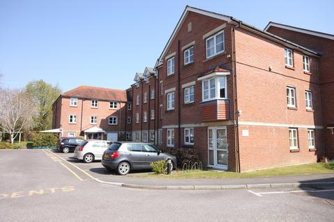 2 bedroom flat for sale - ARCHERS COURT, CASTLE STREET, SALISBURY, WILTSHIRE, SP1 3WE