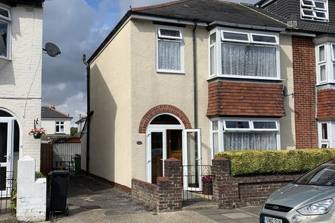 3 bedroom semi-detached house for sale - Compton Road, Portsmouth
