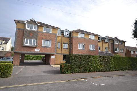 2 bedroom apartment for sale - Stirling Road, Chichester