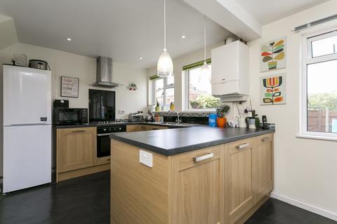 3 bedroom terraced house for sale - Southwood Road, Tunbridge Wells
