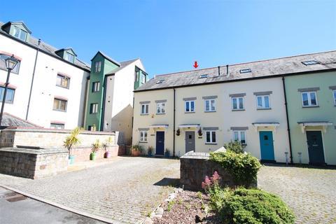 3 bedroom terraced house to rent - Penryn, Cornwall