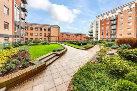 2 bedroom apartment to rent - Westfield Terrace, Sheffield